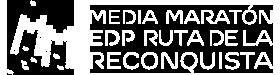 Media Maratón EDP Ruta de la Reconquista